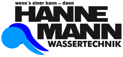 Hannemann Logo