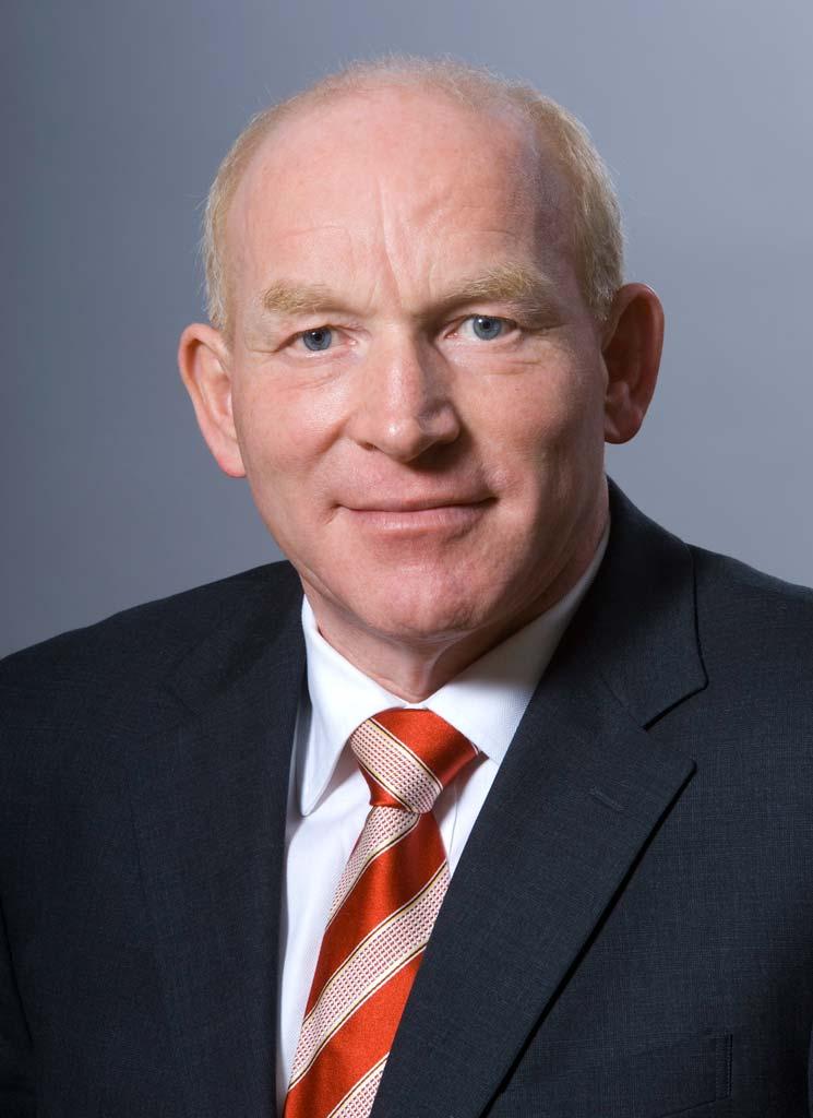Martin Viessmann