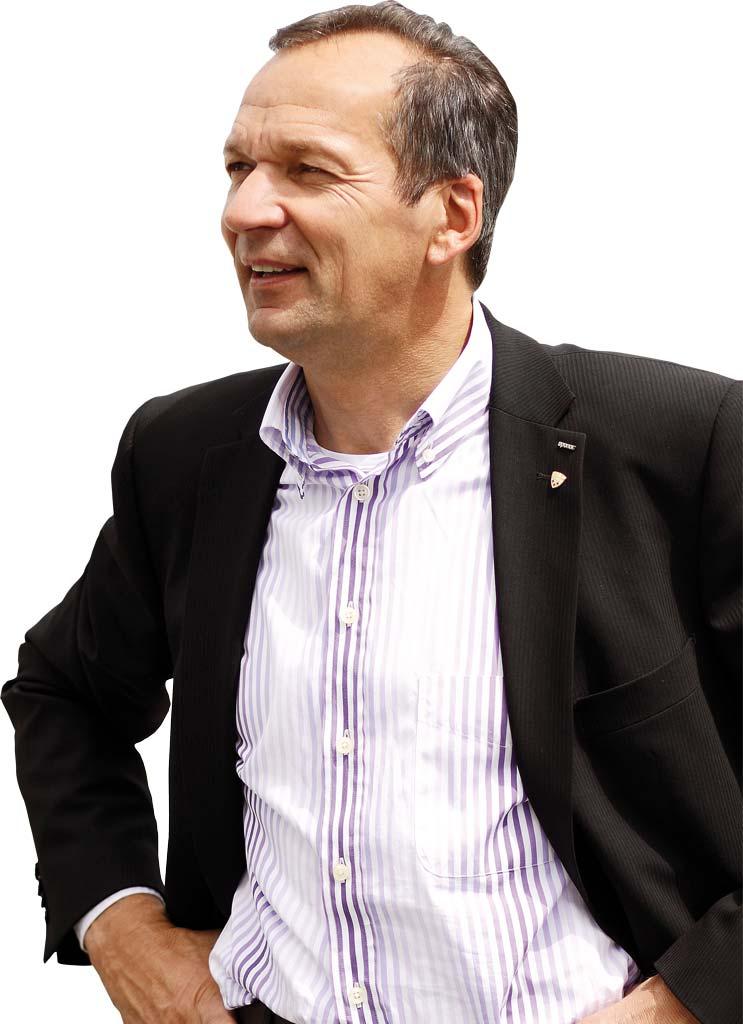 Georg Goldbach
