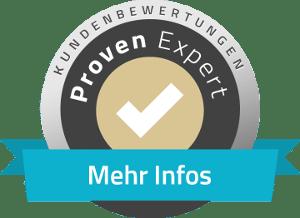 Proven Expert Hannemannwassertechnik