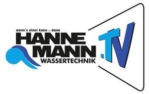 Hannemann TV, Youtube Kanal Hannemann Wassertechnik, Normgerechtes Heizungswasser