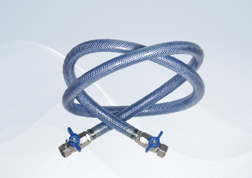 Snello Liquid, Hannemann Wassertechnik