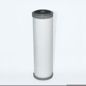 Henry HF 10, Hannemann Wassertechnik