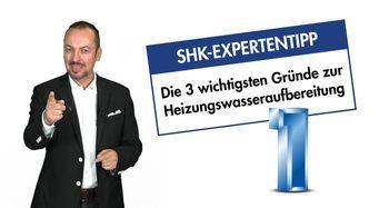 Hannemann TV - SHK Expertentipps