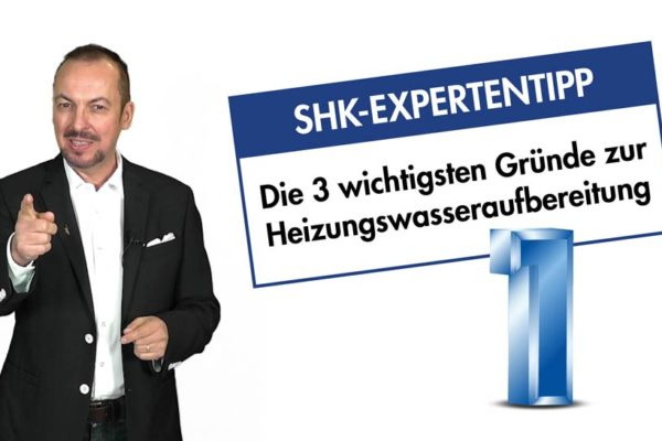 HK-Expertentipp
