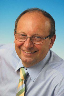 Michael Mattes