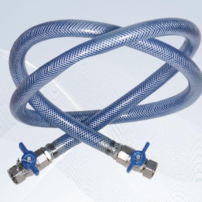 SNELLO®-LIQUID Spezialprodukt zum Heizungsvollschutz