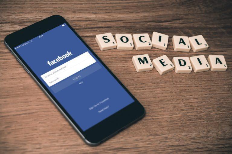 HANNEMANN goes Facebook!