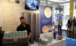 Hannemann Wassertechnik, Heizungswasser vom Experten